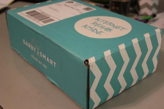 Darby Box.jpg